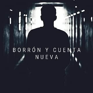 Borrón Y Cuenta Nueva (feat. Mata)