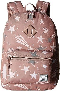 5d0f412f3f Girls Backpacks + FREE SHIPPING