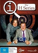 QI Series 9