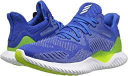 adidas Kids Alphabounce Beyond (Big Kid)