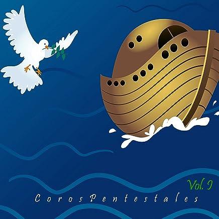 Coros Pentecostales, Vol. 1