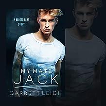 My Mate Jack: A Heated Beat Story
