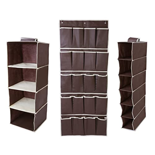 Hanging Storage Solutions: Amazon.com
