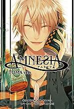 表紙: 小説 AMNESIA TOMA Ver. AMNESIAシリーズ | Meij