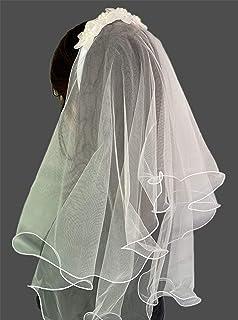 اولین حجاب های ارتباطی دختران پیش بند گل عروسی عروسی دختران گل