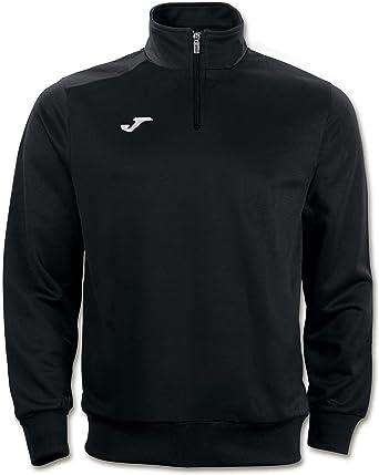 Joma Faraon Men's 1/2Zip Sweatshirt