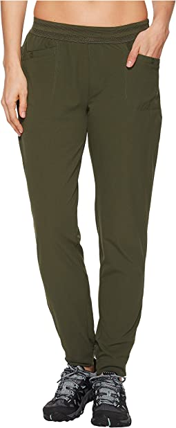 Right Bank Scrambler Pants