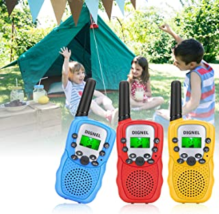 playskool walkie talkie