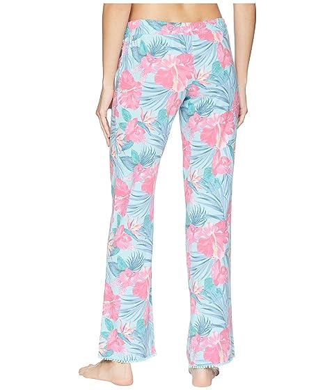 P Tropic Pants Salvage J Mint Hot gAxp6qgw