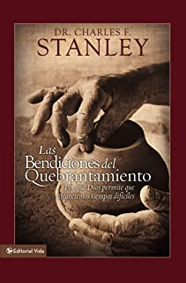 Best nuestra sombra libro Reviews