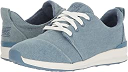 BOBS from SKECHERS - Bobs Phresh - Denim Glory