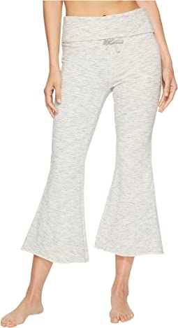 Free People Movement - Nico Flare