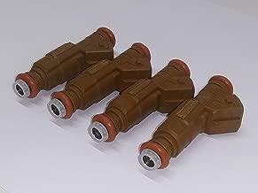 HI-Performance Fuel Injector Fits VW 1999-05 Passat 1.8L (4)(800cc)