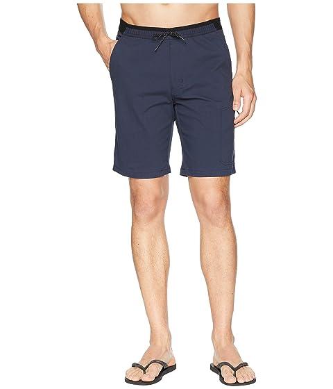 Mountain Shorts Hardwear Mountain Hardwear AP Scrambler rwrCfXq57