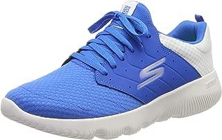 SKECHERS Go Run Focus Men's Road Running Shoes