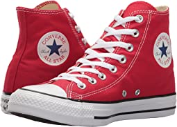 Converse chuck taylor all star ii ox salsa red white navy  b4d57368f6