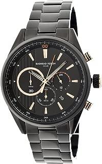 watch - Vintage VI - Chronograph - GFBD007