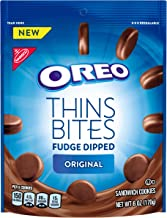 Best individually wrapped chocolate covered oreos Reviews