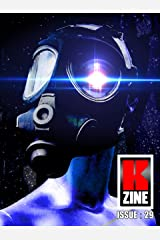 Kzine Issue 29 Kindle Edition
