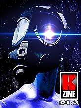 Kzine Issue 29