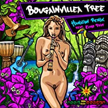 Bougainvillea (feat. Echo Trip) [Hawaiian Remix] - Single