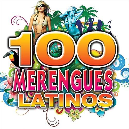 Merengue Latino Hits Latin Band product image