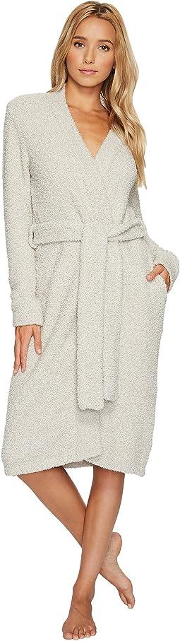 UGG - Ana Robe