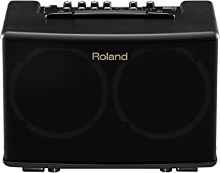 Roland AC-40 - 35-Watt 2x6.5 Inches Acoustic Amp