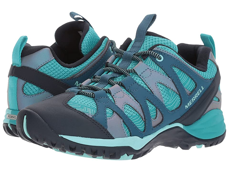 Merrell Siren Hex Q2 (Baltic) Women