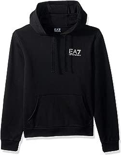 Ea7 emporio armani Men's Pullover