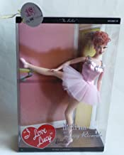 Best i love lucy the ballet doll Reviews