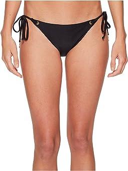 Mambo Seamless Moderate Bikini Bottom