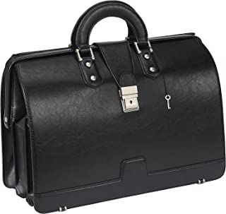 lawyer briefcase