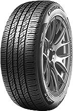 Kumho Crugen Premium KL33 All-Season Tire - 245/60R18 105T (2204173)