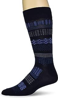 Best perry ellis bamboo socks Reviews