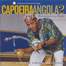 Mejor Musica Capoeira Angola de 2020 - Mejor valorados y revisados