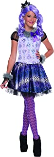 Ever After High Kitty Cheshire Costume, Child's Medium