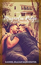 Stories from Magnolia Ridge: Jacob's Homecoming (English Edition)
