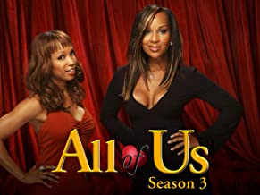All of Us-Season 3