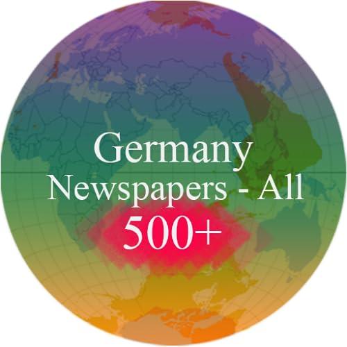 Germany Newspapers - German News