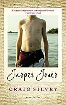 Jasper Jones / druk 1