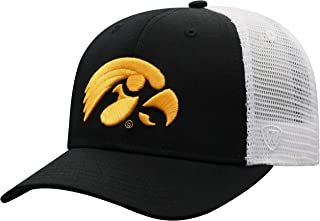 Top of the World BB Trucker Hat Team Color Primary Icon