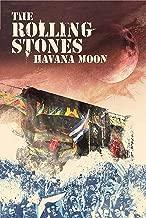 Havana Moon Set Folgeversion