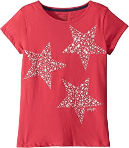Star Tee (Big Kids)