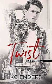 Twist (Beekman Hills)