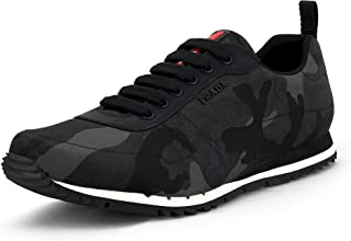 df56bc4a Amazon.com: Prada: Men's Designer Shoes