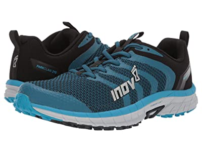 inov-8 Parkclaw 275 Knit (Blue/Green/Grey) Men
