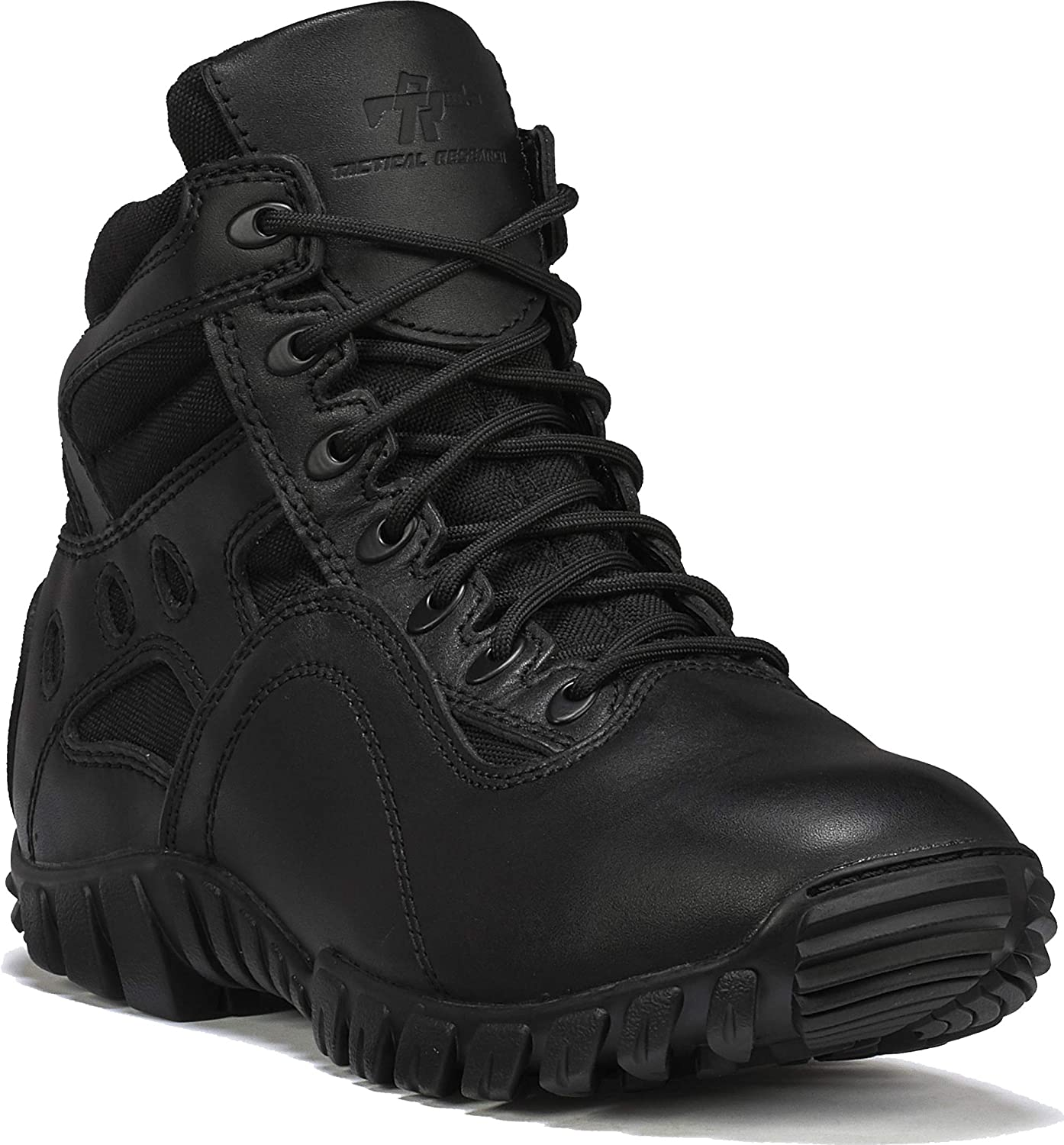 TACTICAL Luxury goods RESEARCH TR Men's KHYBER Lightweight Weather Max 42% OFF Hot TR966