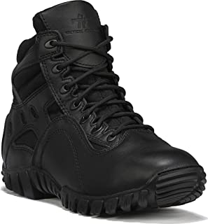 TACTICAL RESEARCH TR Men's Khyber TR966 Hot Weather Lightweight Tactical Boot