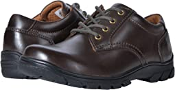 Florsheim Kids Getaway Plain Ox, Jr. II (Toddler/Little Kid/Big Kid)